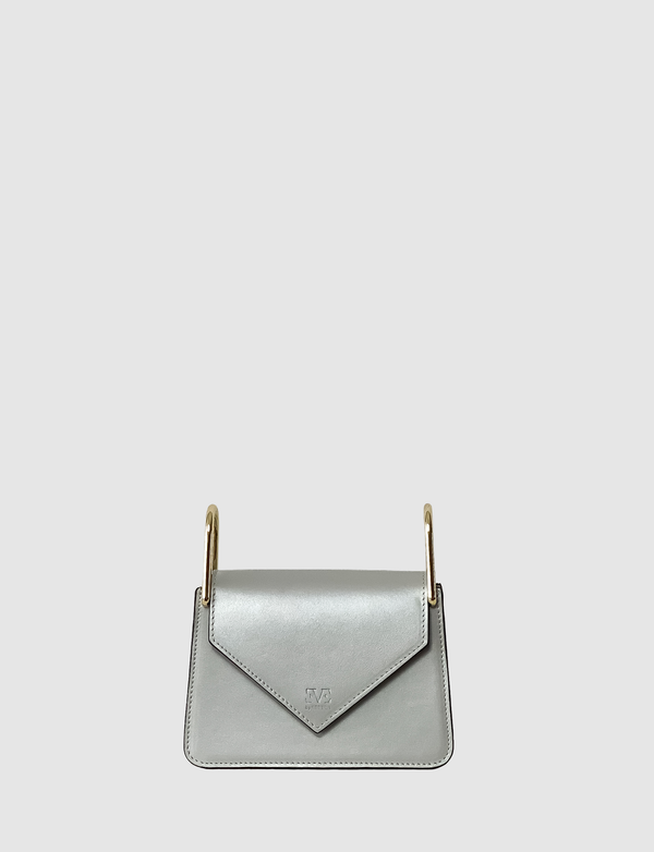KAYA Perla mini bag