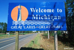 Michigan In Need of Feedback to Create Rules and Regulations for Recreational Use