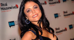 Real Housewives Star Plans to Market Marijuana Strain Minus the Munchies