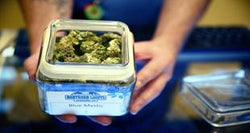 Selling Weed Could Get Much Easier For Marijuana Dispensaries
