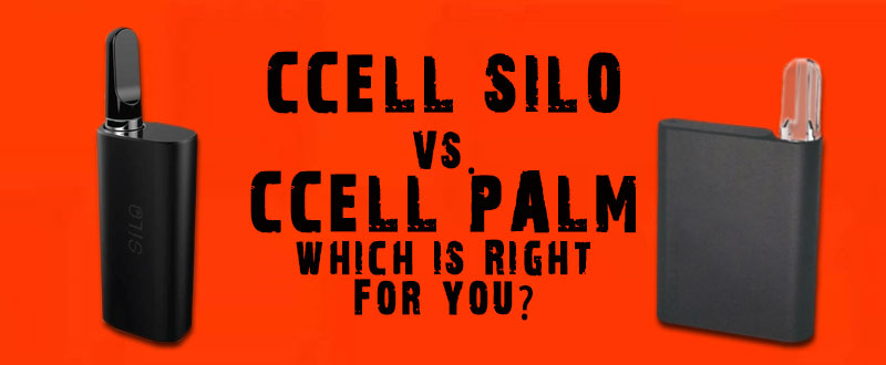 CCELL-Silo-vs-CCELL-Palm