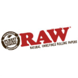 RAW Rolling Cones