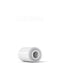 AVD Barrel Mouthpiece for Glass Cartridge | White Plastic- Eazy Press – 100 Count
