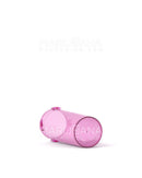 Child Resistant | Pink Reversible Cap Vials | 16dr - 3g - 230 Count