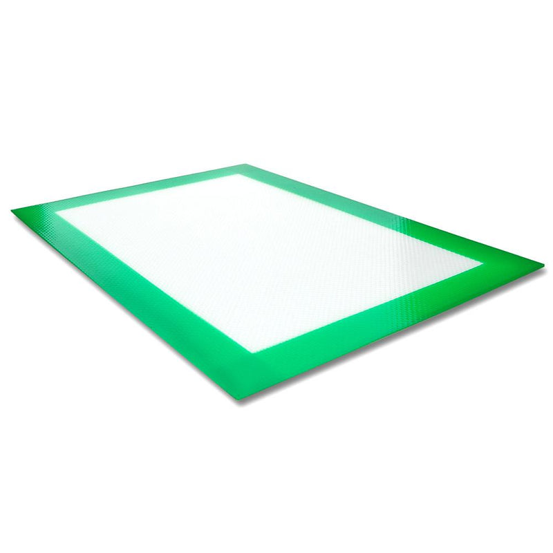 "Non-stick Silicone Mat (11 1/2"" x 16"") - Large"