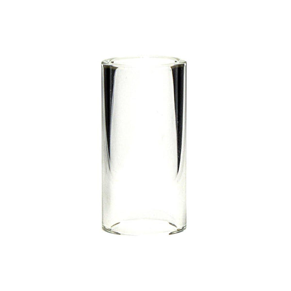 Stay Lit Replacement Glass - Cylinder