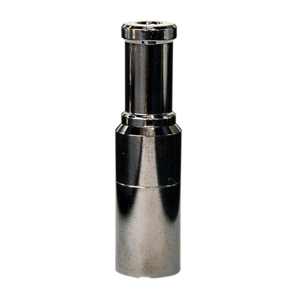Staylit Chief Jr. Replacement Atomizer Gun Metal