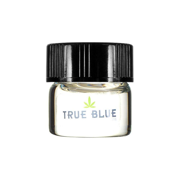 True Blue - Jack Herer 5ML