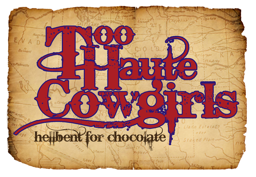 Too Haute Cowgirls