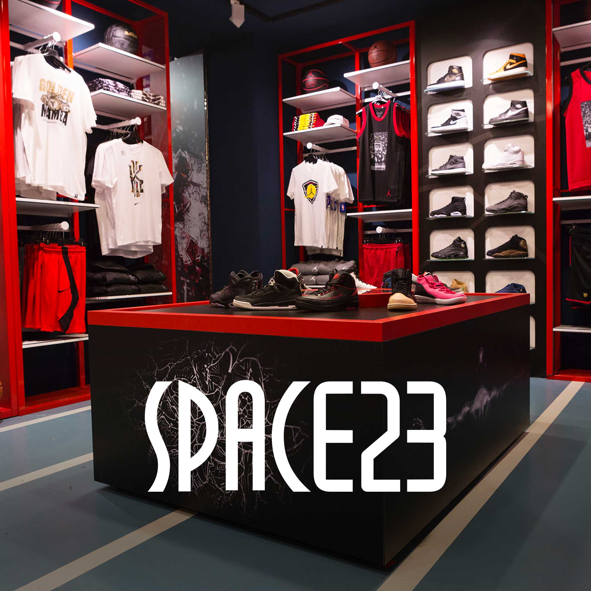 Space23  becd3750fb3