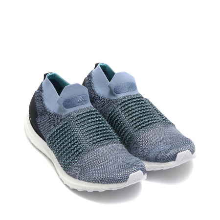 caddf7b2780 Adidas Ultra Boost Laceless