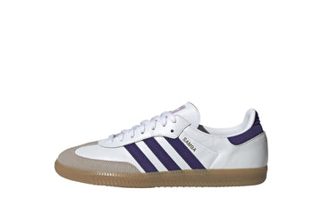 Adidas Originals Samba Og | Space23
