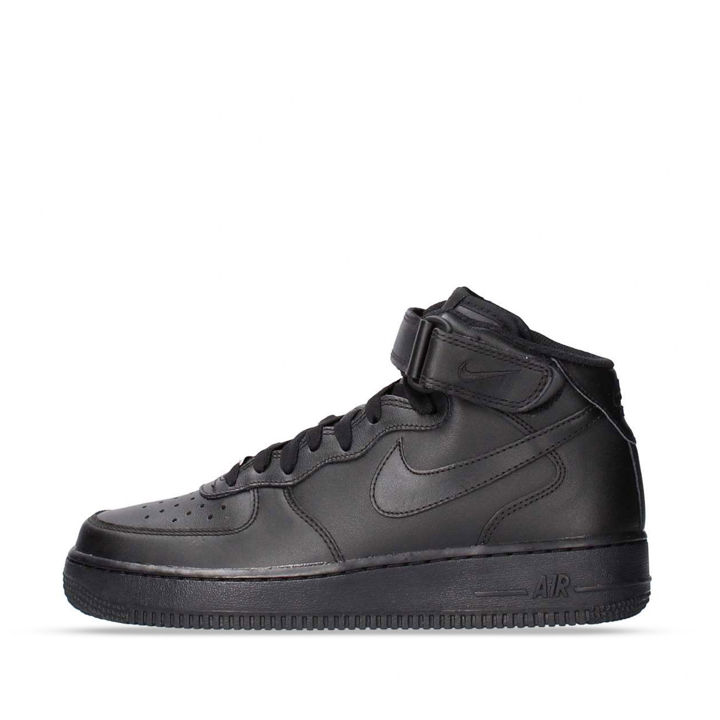 Nike Wmns Air Force 1 07 LXX AO1017 100 •• We´re in love