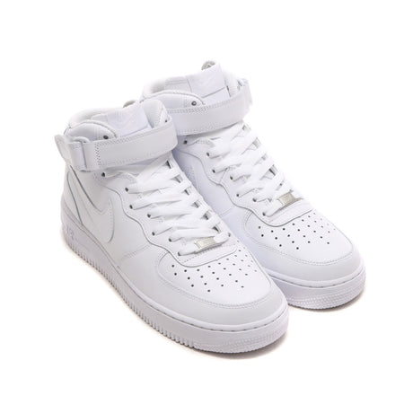 reputable site 9ccdb 8636c Nike Air Force 1 Mid   Space23