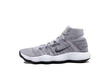 competitive price 85080 a25bf Nike Hyperdunk 2017 Flyknit Sport