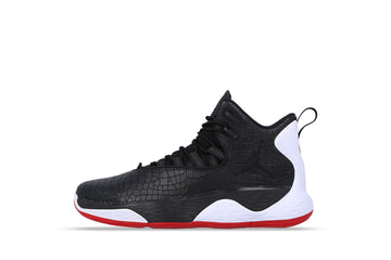 the best attitude f7931 396b8 Nike Jordan Jordan Super.Fly Mvp | Space23
