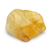 Golden Healer Quartz Tumbled