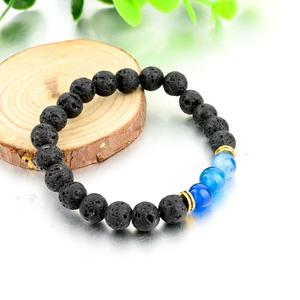 Tranquility Diffuser Bracelet