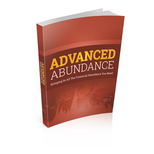 Advanced Abundance E-book