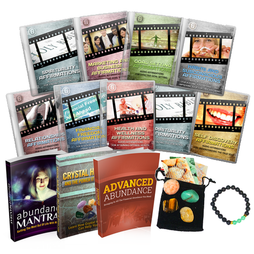Path to Prosperity Kit