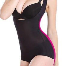 Load image into Gallery viewer, Push Up Slimming and Lifting Shapewear