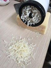 Load image into Gallery viewer, Rotary Cheese Mill