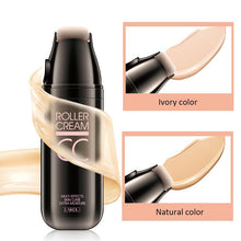 Load image into Gallery viewer, Roller Concealer Makeup