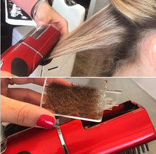 Load image into Gallery viewer, THE ULTIMATE SPLIT END TRIMMER