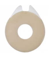 Coloplast 12030 Mouldable Ring 2.0 mm Box/10