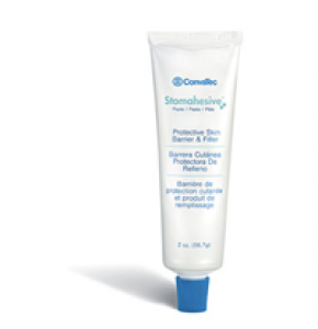 Convatec 183910 Stomahesive Paste Tube 56.7g/2 oz