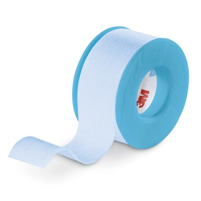 3M 2770- 1  RL/1 KIND REMOVAL SILICONE TAPE 1IN X 5.5YRDS
