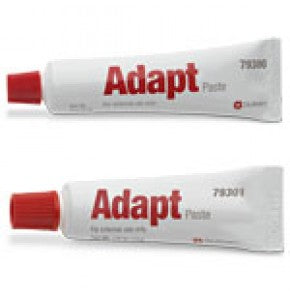 Hollister 79300 Adapt Paste Tube 2oz/57g Each