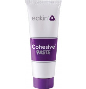 Convatec 839010 Eakin Cohesive Paste 2.1 oz tube (60g)
