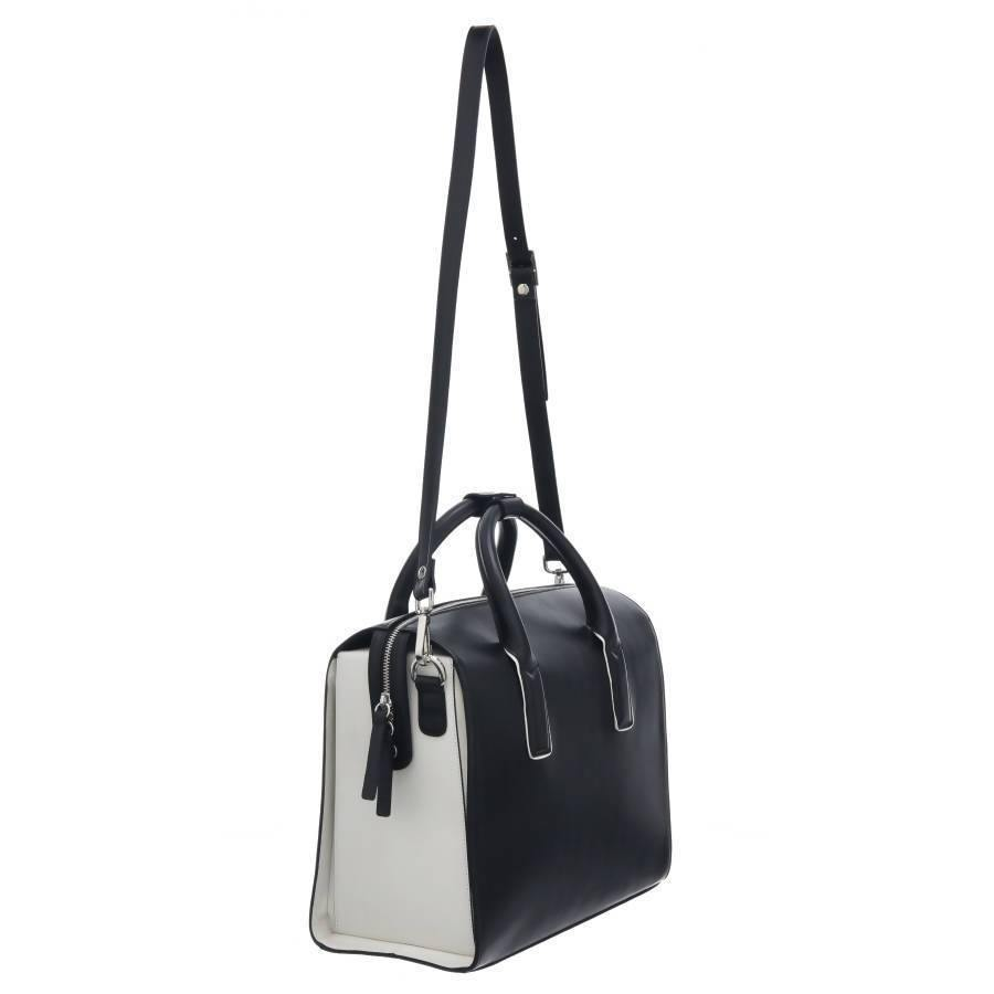 doctors-shoulder-bag-Black-www.brixbailey.com