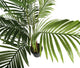 Artificial 5ft Areca Palm Tree