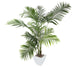 Artificial 5ft Areca Palm Tree - Closer2Nature