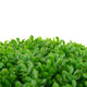 Artificial 50cm Topiary Boxwood Ball Pair