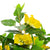 Artificial Yellow Bougainvillea Plant Closer2Nature