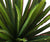 Artificial 2ft 1″ Yucca Plant - Closer2Nature