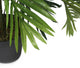 Artificial 3ft Areca Palm Tree - Closer2Nature