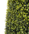 Artificial 4ft 6″ Boxwood Pyramid Tower Topiary - Closer2Nature