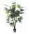 Artificial 5ft Finger Palm Tree - Closer2Nature