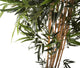 Artificial 6ft Golden Bamboo Tree - Closer2Nature