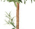 Artificial 3ft 7″ Olive Tree - Closer2Nature