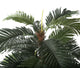 Artificial 4ft 6″ Areca Palm Tree - Closer2Nature