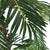 "Artificial 5ft 5"" Areca Palm Tree"