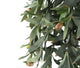 Artificial 4ft 3″ Olive Tree - Closer2Nature