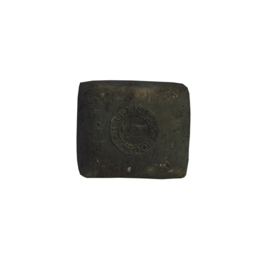 Hancock's - Garment Marking Chalk - Black