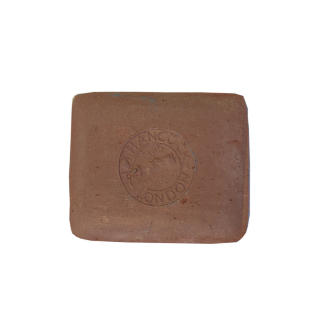 Hancock's - Garment Marking Chalk - Red