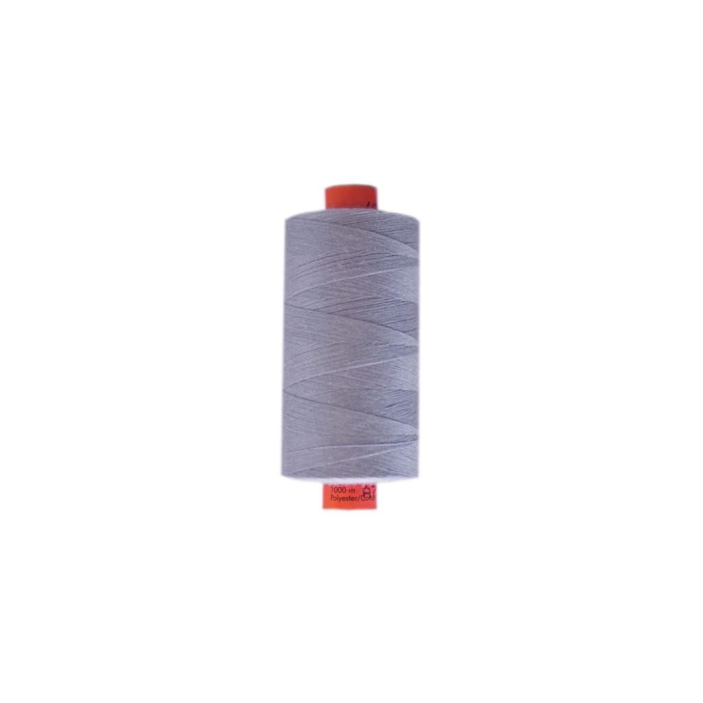 Rasant Thread - 1000M - Blue Violet 1253 - All Products